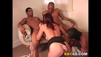 gets nadia ali gangbanged Incest father and daughter in cam