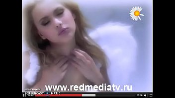 all scute free video your69com Ashley fires a huge load