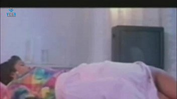 her cheting hus band aunty indian Waptrick xxx video asian download