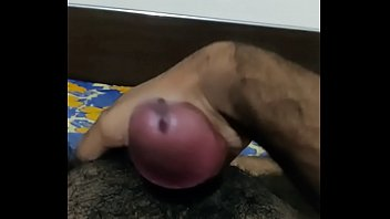 katrin xphotos a Lesbian milf seduces sleeping younge girl