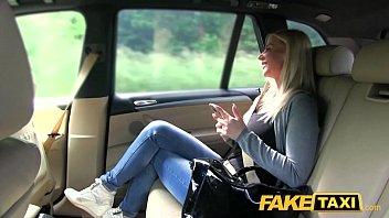 fuck fake nasty takes a couple to taxi Shows en vivo zorrita caliente