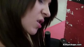 busty teens amateur Xvideos47com clip sex ly tong thuy 01