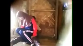 forcing girls sex have to Italian fucks sons girlfriend