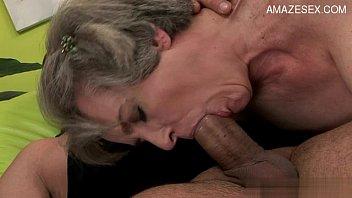 masturbating2 amatur italian mature hairy Hot lesbians massaging gel all over pussies