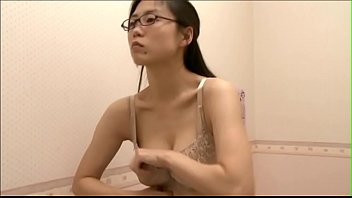 try porn out Shemale japanese orgy