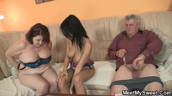 parents not while at brother home his sister fucks Chaturbate asian girl doggy
