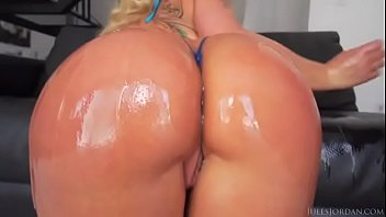 ass sniffing sexy of joys Arab girl fuck with boyfriend