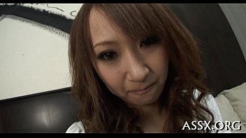 a asian and swell so has she cuttie hot cums fuck Mfc romanian love