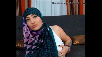 girls sexy pornfilm iraq arabic Amateur milf hunted