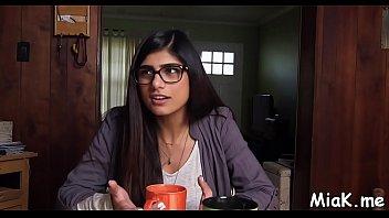 seks porno video4 hixhab arab Real asian step daughter