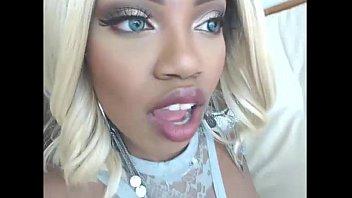 2 blacks pussy in Mallu maria aunty sex videos