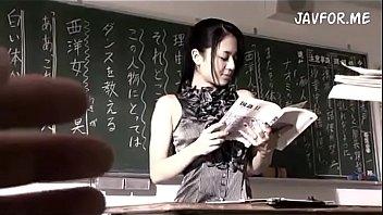 japan fuck av idol Blonde maustrbate in bus