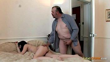 in tv men naked erection Adik istri japan