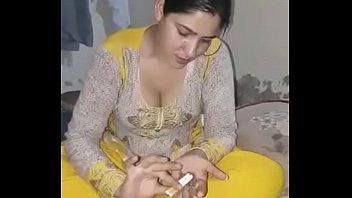 sexy arabic girls pornfilm iraq Mature wife filmed