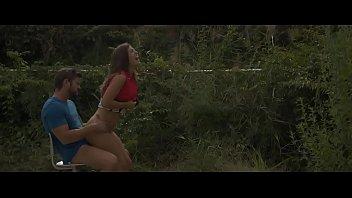 norminha dira nua videolog paes a Old man sucking girls boobs