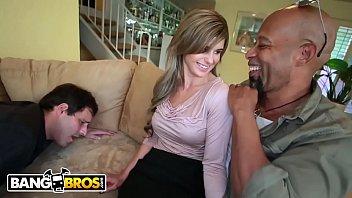 blowjob boobs reiche reif und pornstar rattig muttis hardcore big milf Pretty webcam cockteaser shows young boobs and wet pink pussy