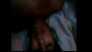 gay indian young Cheating dp homemade