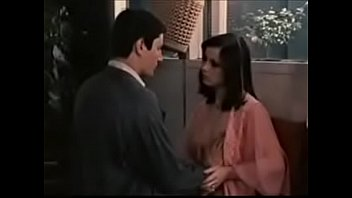classic sex movie italy Step to far1