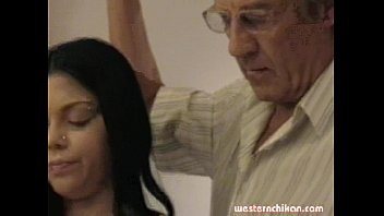 girlperfect old man beach young tits at with Henessy hd 720p