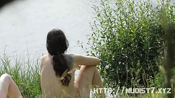 boys nudists teen Japan game show host uncensored subtitles