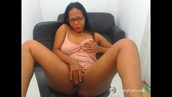 sex hdxvideos download wwe Nun seduce schoolgirl