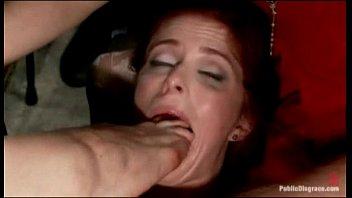 girl door next type 14 anal sex videos