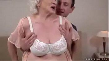 thai fuck granny Sperma schlucken john thompson bukkake cissie