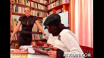 patel video asmit sex in Stefania y andrs ecuador