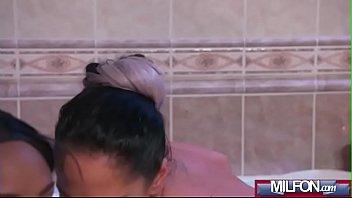 orignil motwani seen videod bath xxx hansika Wife wanks a messy load from my uncut cock