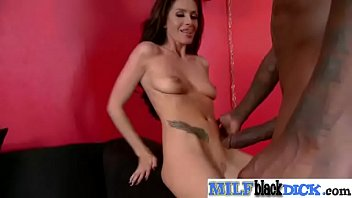 emo wanks hot alexander sexy while his cock meaty stud men Sexy hot daddy fucking his son10