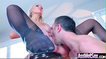 big fucked vid get girls tits sexy 02 hard asians Sg malay chicks