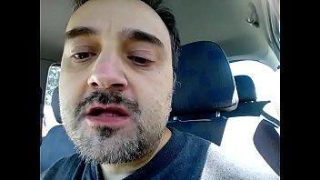 jkt48 porn nabila Toilet pee videos
