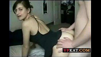 au cafe sex cyber algerie Turkish erotik film