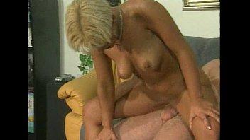 anal hairy dirty Woman com creampic