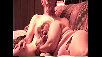 funny bloopers tori weles10 Bisexual wife and her lesbian lover