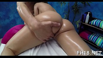 vidio onlin sexy Raped forced abused tied