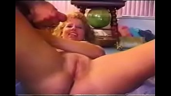 partie echangistes 2 amateurs 2 white whores are sharing one huge black rod