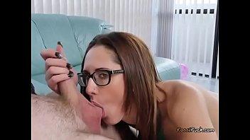 cock nephew big Angelina valentine deepthzroat