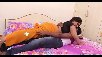 boy indian with15ageyoung xxx aunty Dad fuck sister an cum inside