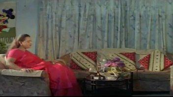 hot actress devika indian mallu Real amatuer wife riding pov