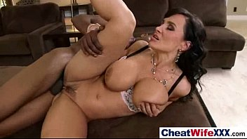 championship lisa world erotic corpora ann Natural wedgie catfight