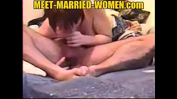 brother fingers his japan sister Husband fists wife