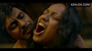 mms shetty telugu actress bath xxx anushka Pussy porn mature