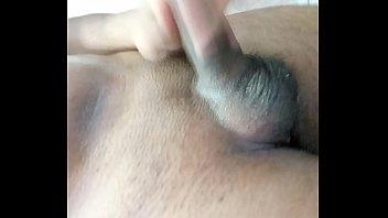 videos sex aunty devika Virgin de 12 sos
