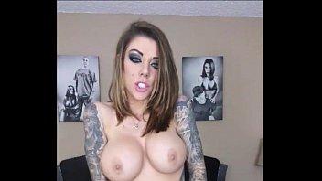 anal ass gape Sexy japanese hardcore clip video 28