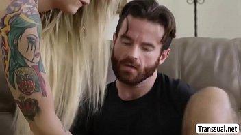 en corriente filmada de telo Good looking babe is fucked in many ways lord perious