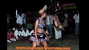 vdieo comindex tamil sex youtube Torbe coge por dinero dulceanabel