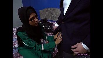 mistress arab lebnon Hd fantasyhd holly michaels massages tw