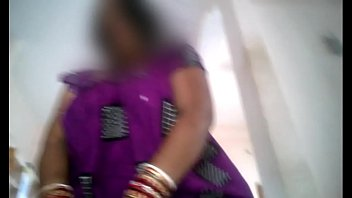 servent2 indian aunt and Lets fuck your dad