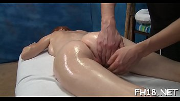 wife during massage fucked Japanese milf teacheer
